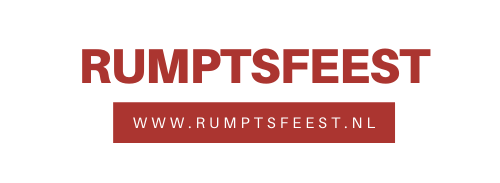 Rumptsfeest.nl